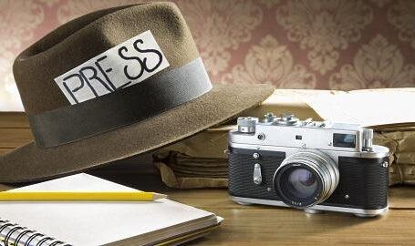 Асылхан Әбдірайымұлы: «Фотожурналистикаға арнайы мектеп керек»