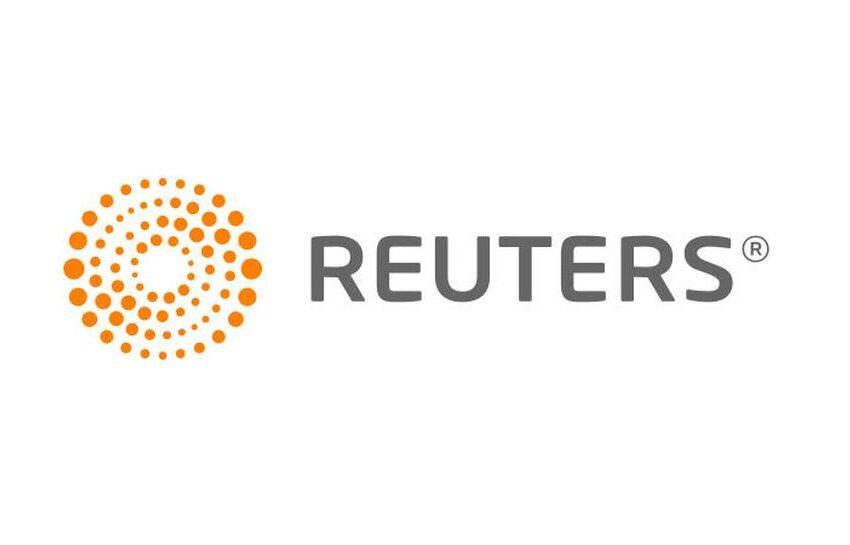 Халықаралық Рейтер (Reuters) ақпараттық агенттігі
